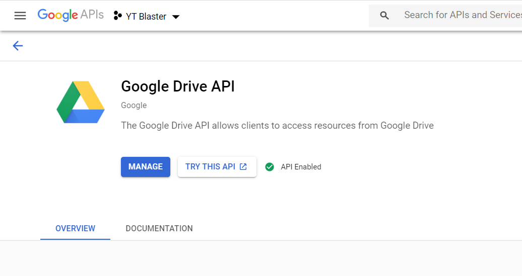 Python Upload Files to Google Drive Using PyDrive Library Full Tutorial