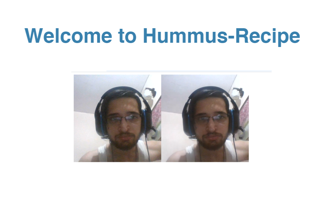 How to Create PDF File with Text and Images in Node.js Using Hummus Recipe Library