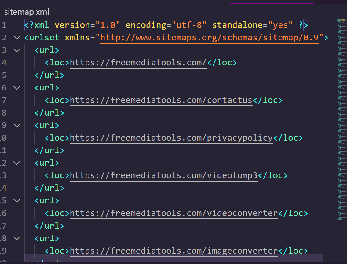 How to Delete Uploaded Files From Server in Node.js Automatically After Specified Time Using Rimraf Library Full Tutorial 2020
