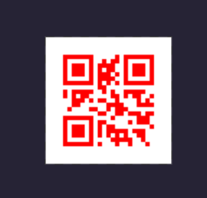 Node.js Project to Generate QR Codes Using node-qrcode Library in Javascript Full Project For Beginners