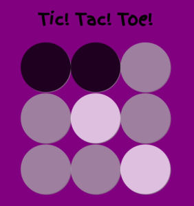 React.js Building a Tic Tac Toe Computer AI Single or MultiPlayer Board Game Using react-tic-tac-toe Library in Javascript Full Project For Beginners