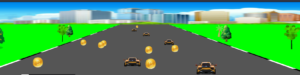 Build a Extreme 3D Car Driving Racing Game in Browser Using Vanilla Javascript Full Project For Beginners