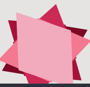 Build a SVG Image Rotating Animation in Browser Using HTML5 and CSS3 Full Project For Beginners